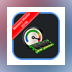 Clean Memory Master 2016 - Clear & Free RAM Optimizer