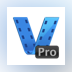 Wondershare Video Converter Pro for Mac