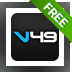 Alesis V49 Editor