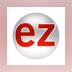 EZ Vinyl Converter