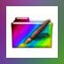 Folder Forge