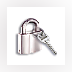 Kremlin Encrypt