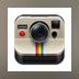 Instant: The Polaroid Instant Photos
