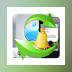 Tipard iPhone Ringtone Maker for Mac