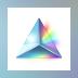 Prism 7
