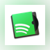 Simplify for Spotify, Rdio, iTunes