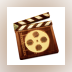 Movie Edit Pro - Merge Video Image Lite