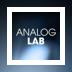 Analog Lab 2