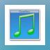 iTunesMenu