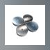 NVIDIA® WebDriver Updater