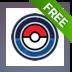 Pokemon GO Live Map