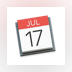 Calendar by NeocomSoft