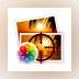 Duplicate Annihilator for Photos