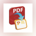 PDF to PowerPoint Converter Expert