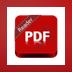 PDF Reader X