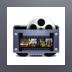 DVD Slideshow Maker Pro
