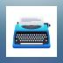 Draft Writing - Creative Text Editor