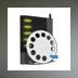 Dial!List