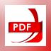 PDF Reader Pro Free