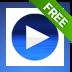 Mac Free Blu-ray Player