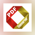 PDF Converter Master