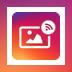 TV for Instagram - InstaCast