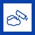 DVR.Webcam - OneDrive Edition