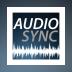 edit8 AudioSync Pro