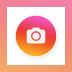 PhotoFlume for Instagram