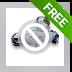 SharePoints AutoMounter