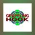 GrapplingHookDemo