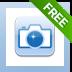 SplashPhoto Desktop