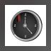 Shutdown Timer