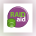 RAIDaid™