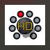 POD HD300 Edit