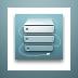 Adobe Drive CS4