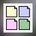 Advanced PDF Tools