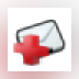 Advanced Thunderbird Email Recovery