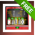 Casino Video Poker FGP