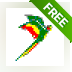 Parrot Software Update Tool