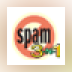 Easy Email Spam Filter