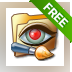 Red Eye Remover Pro