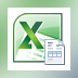 Excel Invoice Template Software