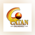 Catan Online World