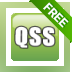 QSS Installation Program