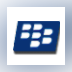 Research In Motion BlackBerry Desktop Software EN