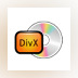 Easy Avi/Divx/Xvid to DVD Burner