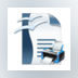 OpenOffice Writer Print Multiple Documents Software