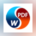 Tweak Word To PDF