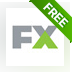 FX Solutions UK - MetaTrader